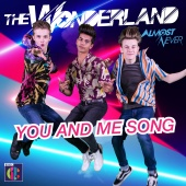 The Wonderland - You And Me Song