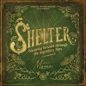 Møme - Shelter [Original Motion Picture Soundtrack]