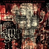 Lamb of God - As The Palaces Burn [10th Anniversary Edition]
