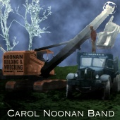 Carol Noonan Band - Noonan Building And Wrecking
