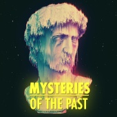 Monom - Mysteries of the Past