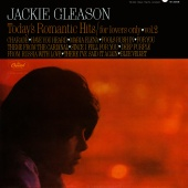 Jackie Gleason - Today's Romantic Hits/For Lovers Only [Vol. 2]