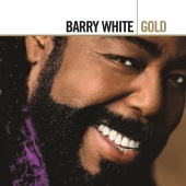 Barry White - Gold