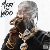 Pop Smoke - Meet The Woo 2 [Deluxe]