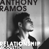 Anthony Ramos - Relationship [Acoustic]