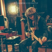JP Cooper - Acoustic Covers