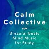 Calm Collective - Headspace Pt. 1