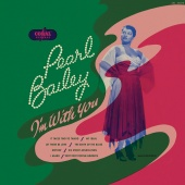 Pearl Bailey - I'm With You