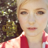 Sys Bjerre - Sys