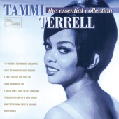 Tammi Terrell - The Essential Collection