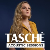 Tasché - Tennessee Whiskey