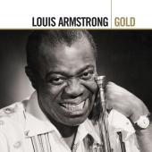Louis Armstrong - Gold