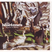 The Bluetones - Science & Nature