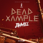 Jahmiel - Dead Xample (Radio Edit)