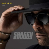 Shaggy & Sting - Angel (Hot Shot 2020)