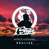 Patrick Hofmann - Realize