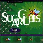 The Sugarcubes - It's - It