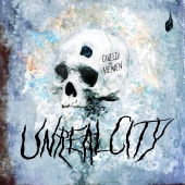 Unreal City - War Behind Bars