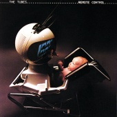 The Tubes - Remote Control [Expanded Edition]
