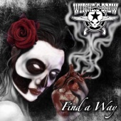 Witche's Brew - Find A Way