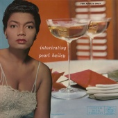 Pearl Bailey - The Intoxicating Pearl Bailey