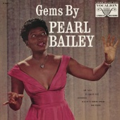 Pearl Bailey - Gems By Pearl Bailey