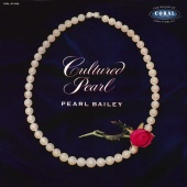 Pearl Bailey - Cultured Pearl