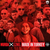 Murda & Ezhel - Made In Turkey