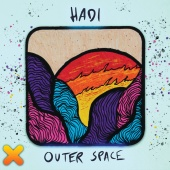 Hadi - Outer Space