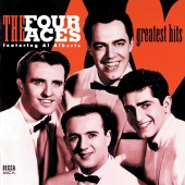 The Four Aces - The Four Aces' Greatest Hits