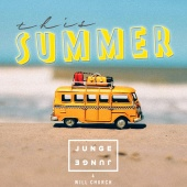 Junge Junge & Will Church - This Summer