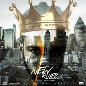 Chopz Ambitious - New Ruler