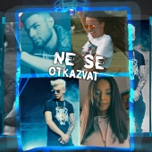 Various Artists - Ne se otkazvat