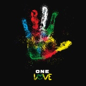 The Amplified Project & Bob Marley & Skip Marley - One Love (in support of UNICEF) (feat. Cedella Marley, Stephen Marley, Ghetto Youths Foundation, Kim Nain, Manifesto Ja, Teeks, Natty, Raja Kumari, 249TooDope, Mermans Mosengo, Jason Tamba, Dawtas of Aya, Patoranking, Amrit Kaur, Babsy)