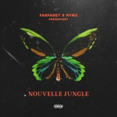Rymz & Farfadet - Nouvelle Jungle