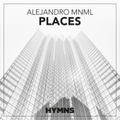 Alejandro Mnml - Places