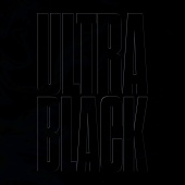 Nas - Ultra Black (feat. Hit-Boy)