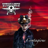 Witche's Brew - Contagious