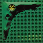 Sneaker Pimps - Spin Spin Sugar