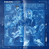 D-Block Europe - Destiny