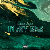 Blacc Zacc - In My Bag