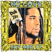 Skip Marley - No Love (feat. D Smoke)