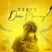 Nervz - Dear Mommy