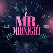 Raheem DeVaughn - Mr. Midnight (feat. The Colleagues)