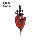 BRKN LOVE - Buried