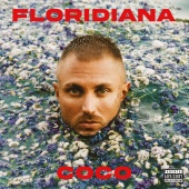 Coco - Floridiana