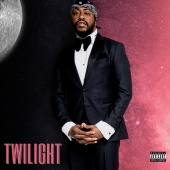 Raheem DeVaughn - Twilight (feat. The Colleagues)