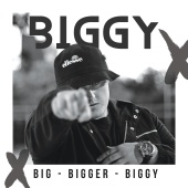 Biggy - Big Bigger Biggy