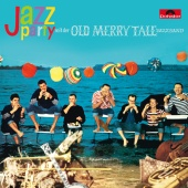Old Merry Tale Jazzband - Jazzparty mit der Old Merry Tale Jazzband