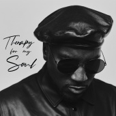 Jeezy - Therapy For My Soul